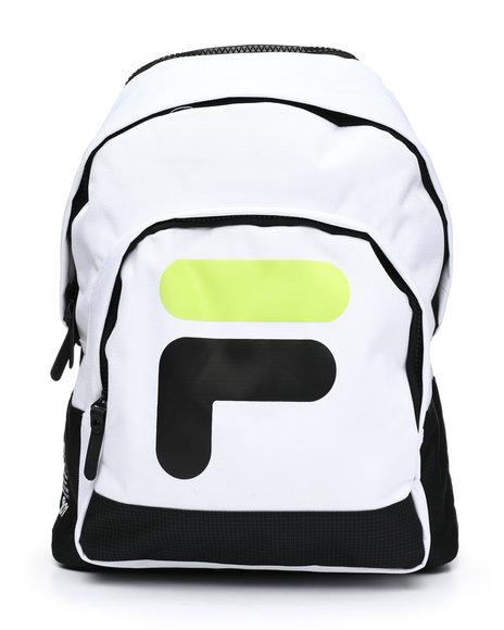 Fila - Liston Backpack (Unisex)