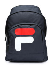 Bags - Liston Backpack (Unisex)-2471637