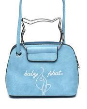 Fashion Lab - Baby Phat Crossbody-2472608