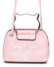 Bags - Baby Phat Crossbody-2472609