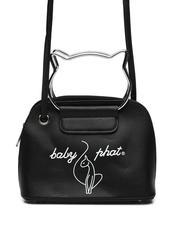 Fashion Lab - Baby Phat Crossbody-2472610