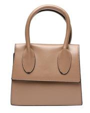 Crossbody - Mini Bag-2472774