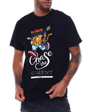 Men - The Chase Tee-2472727