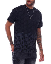 BLVCK - WAVE S/S TEE-2472976
