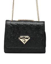 Bags - Baby Phat Crossbody-2472598