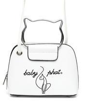 Bags - Baby Phat Crossbody-2472612