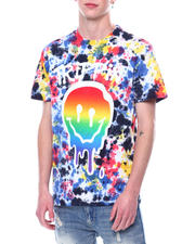 Shirts - Trippin Tee w Rhinestones-2473667