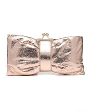 Bags - Snap Top Evening Bag-2472579