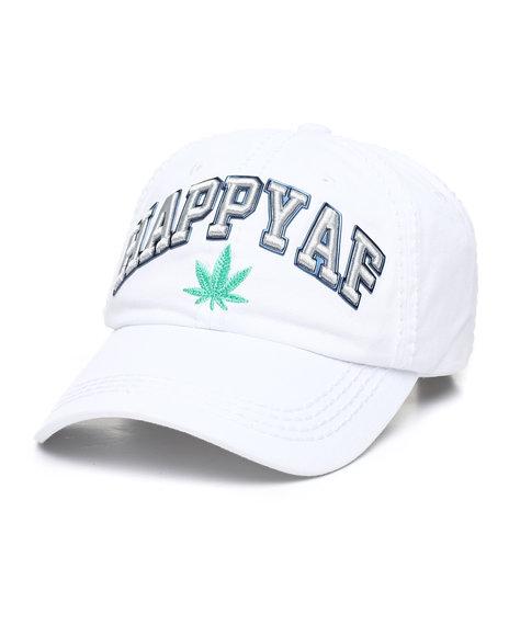 Buyers Picks - Happy AF Vintage Ballcap