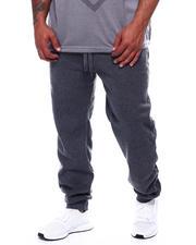 Big & Tall Faves - Fleece Joggers (B&T)-2472833