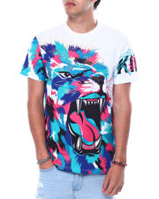 SWITCH - Lion Tee-2474412