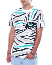 SWITCH - Eye of the Tiger Tee-2474417