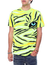 SWITCH - Eye of the Tiger Tee-2474423