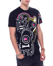 SWITCH - Monster Outline Tee-2474486
