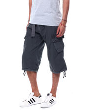 The Camper - Long CARGO SHORT-2474864