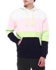 Buyers Picks - Colorblock Hoodie-2474973