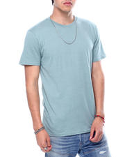 Kuwalla - 3 Pack of Crew Neck T-Shirts-2475084