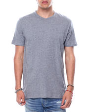 Athleisure for Men - 3-Pack Mix Crew Neck T-Shirts-2475095