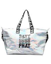 Women - Baby Phat Weekender-2472021