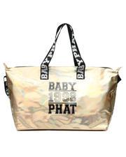 Baby Phat - Baby Phat Weekender-2472037