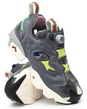 Reebok - Tom & Jerry Instapump Fury OG Sneakers -2473867