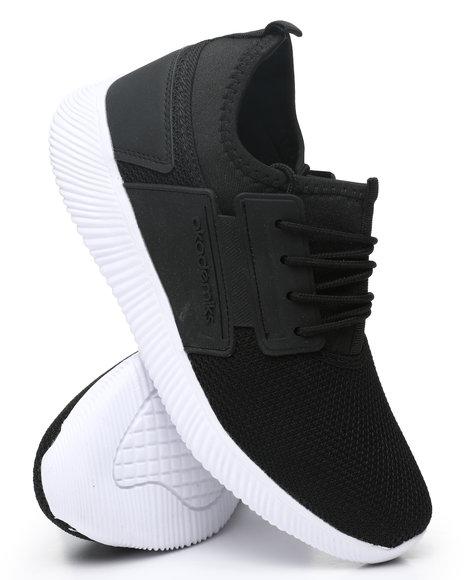 Akademiks - Sonic-01 Sneakers