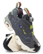 Reebok - Tom & Jerry Instapump Fury OG Sneakers (3.5-7)-2473861