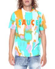 Makobi - Sauce Tee-2476107