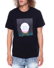 Pink Dolphin - GHOST TEE-2476232