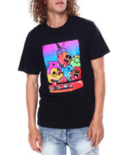 Pink Dolphin - THE CLAW TEE-2476252
