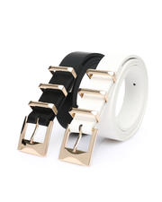Accessories - Two pack belts-2473550