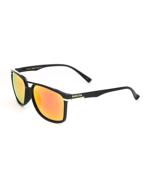 Buyers Picks - Fashion Square Sunglasses