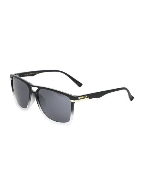 Buyers Picks - Fashion Square Sunglasses