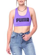 Intimates & Sleepwear - Puma 4Keep Bra-2472812