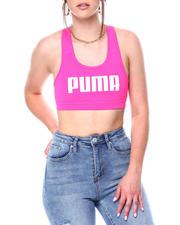 Puma - Puma 4Keep Bra-2472802