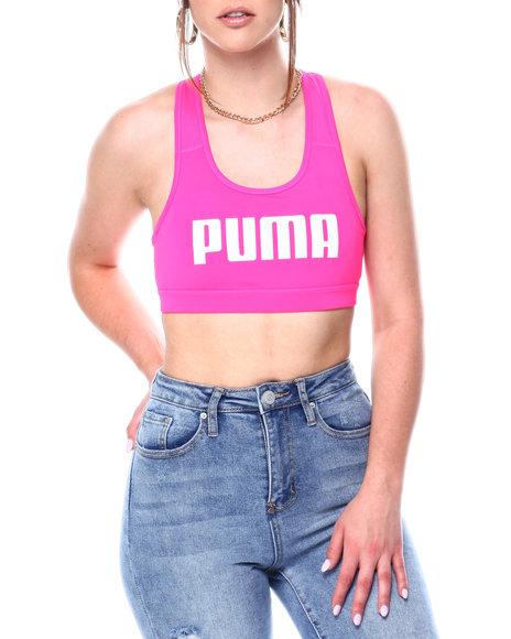 Puma - Puma 4Keep Bra
