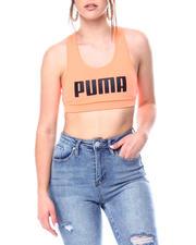 Intimates & Sleepwear - Puma 4Keep Bra-2472807