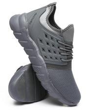 Footwear - Grid-01 Sneakers-2473711