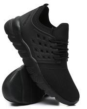 Footwear - Grid-01 Sneakers-2473690