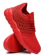 Footwear - Grid-01 Sneakers-2473697