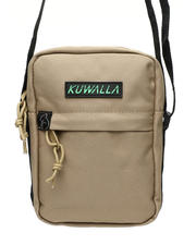 Kuwalla - Shoulder Bag-2475818