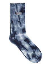Kuwalla - Tie Dye Socks-2473291