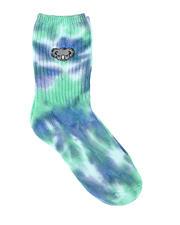 Kuwalla - Tie Dye Socks-2473294