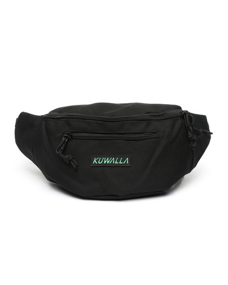 Kuwalla - Waist Bag