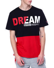Akademiks - NYC Dream Tee-2477270