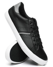Buyers Picks - Lester Sneakers-2476502