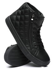 Buyers Picks - Fashion HI Top Sneakers-2476899