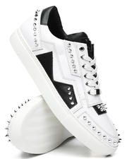 Buyers Picks - Garland Studded Sneakers-2476609