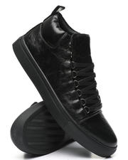 Buyers Picks - Paris Hi Top Sneakers-2476711