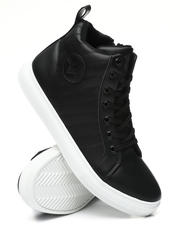 Buyers Picks - Fashion HI Top Sneakers-2476744